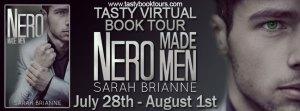 Nero-Made-Men-Sarah-Brianne