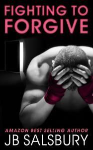 fightingforgivecover