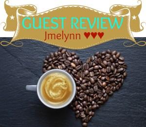 guest review Jmelynn