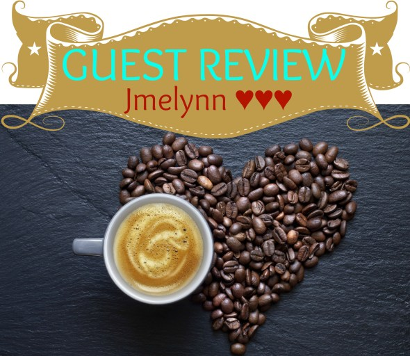 guest review Jmelynn