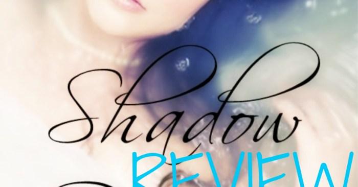 PROMO TOUR & REVIEW • DANA: SHADOW DANCER by Addison Kline