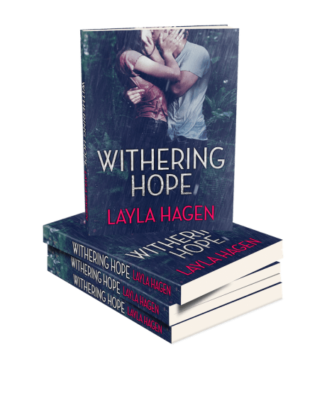 withering hope 3d