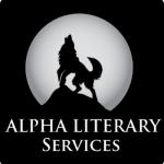 Alpha PR