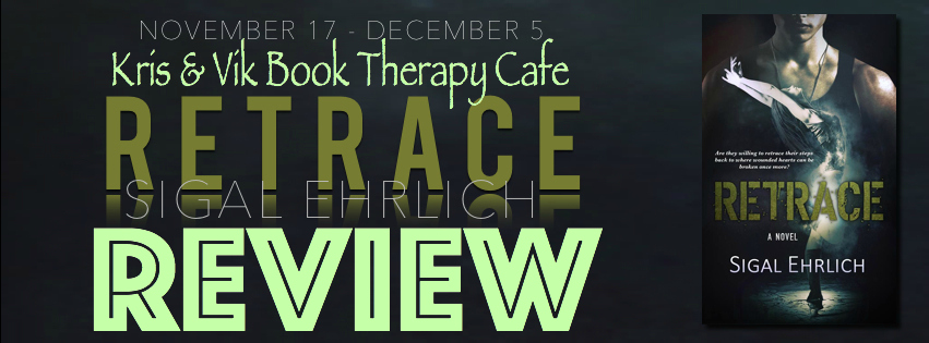 RETRACE - TOUR - Banner - REVIEW