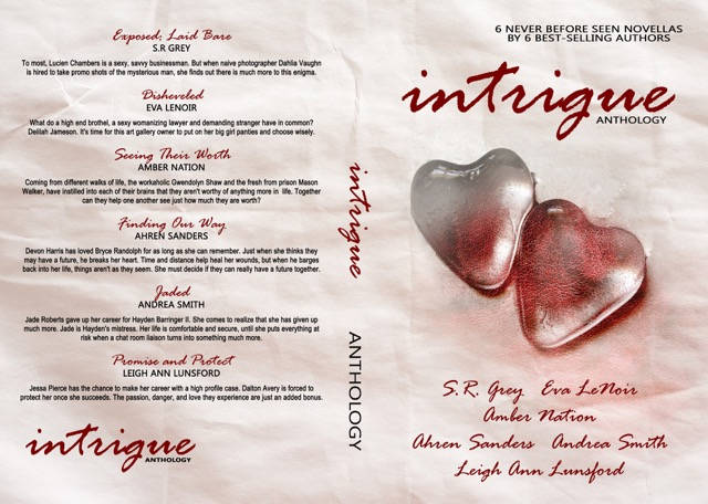 INTRIGUE PAPERBACK - 6X9 FINAL