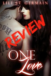 onelovereviewcover