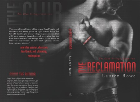 TheReclamation 6x9 cream 190 copy