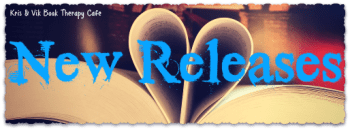 NEW ROMANCE BOOK RELEASES