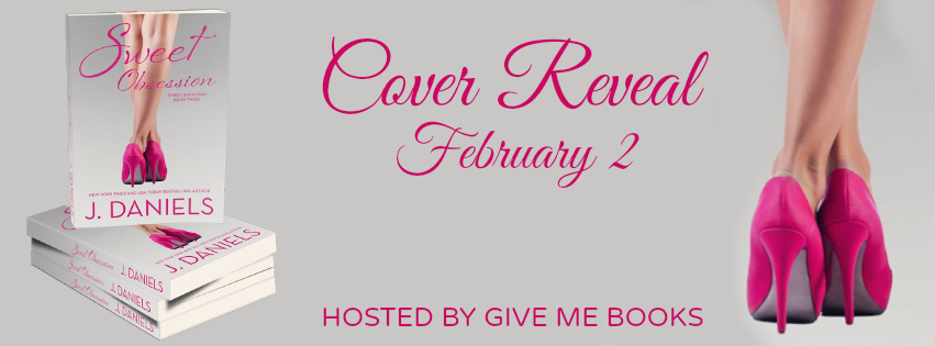 Sweet Addiction Cover Reveal Banner