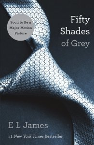 Fiftyshadescover