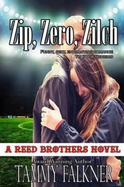 ZZZCover