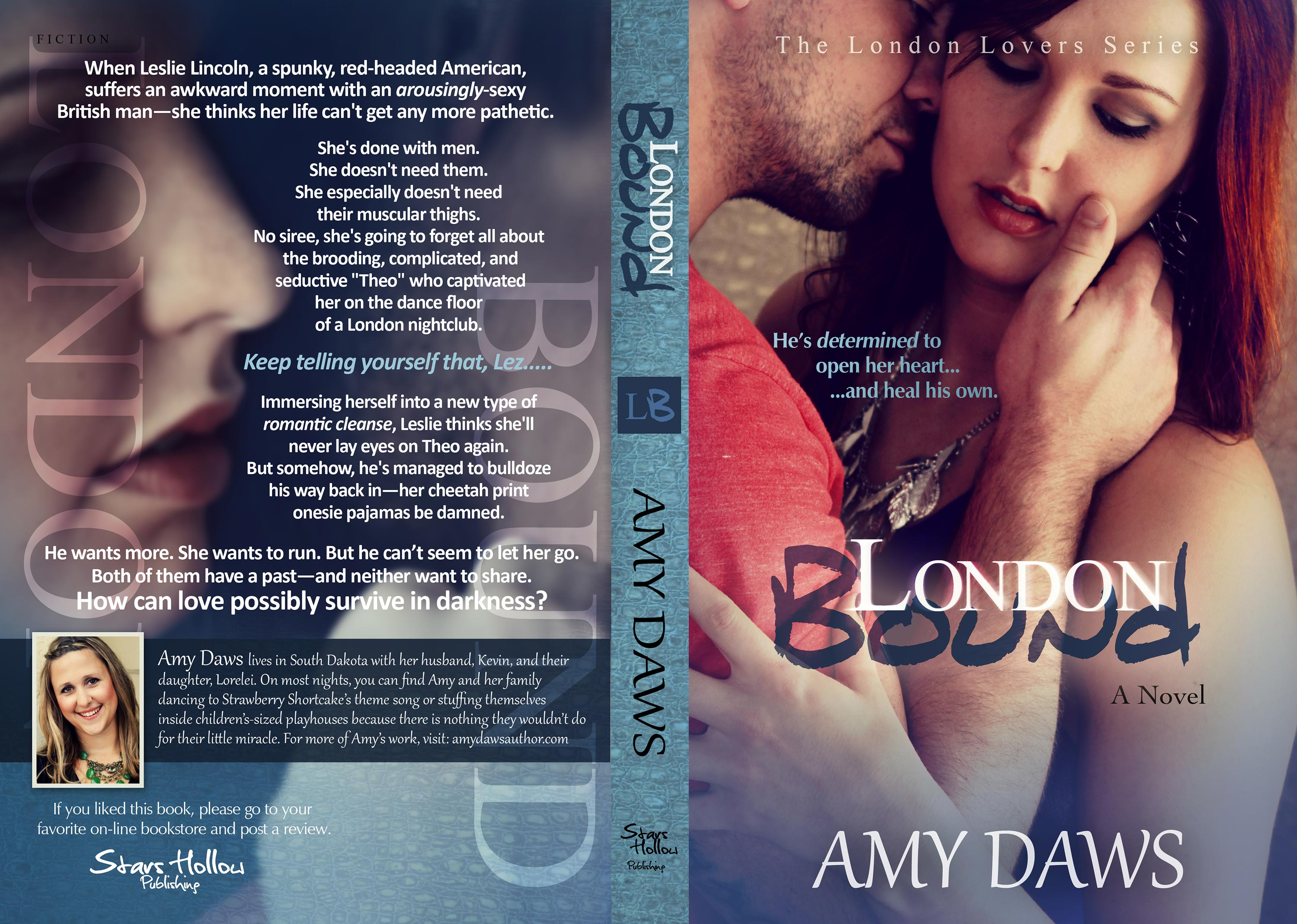 London-Bound-Cover-Wrap