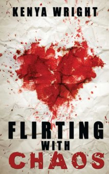 flirtingchaos