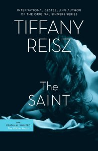 thesaintcover