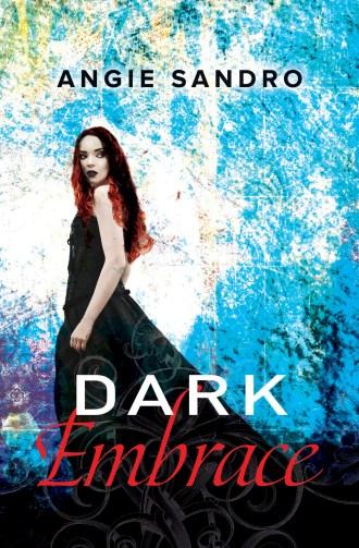 Sandro Dark EmbraceFinal_____DarkEmbrace_V52-R1_edited[1]