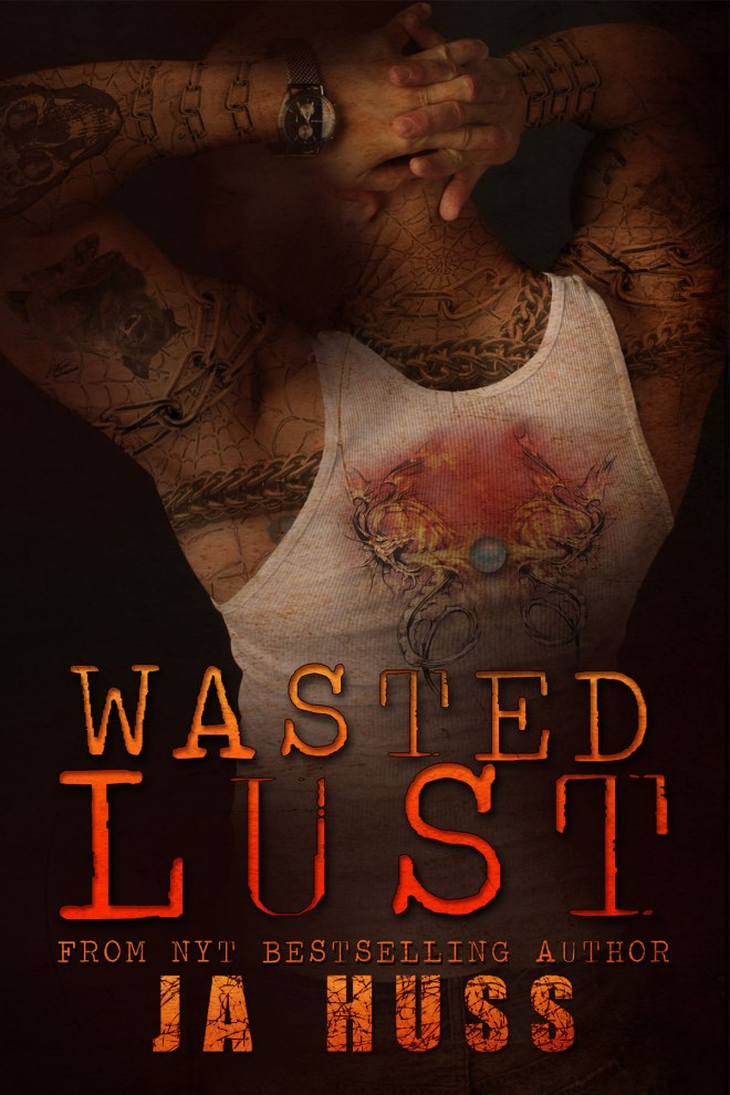 1200_ebook_Wasted_lust