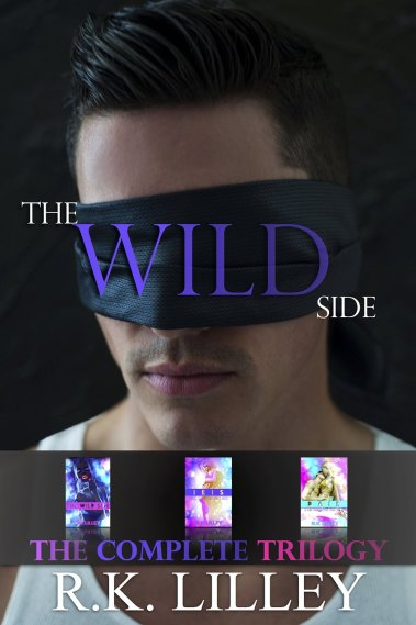 thewildsidetrilogy