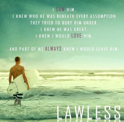 lawlessteaser2
