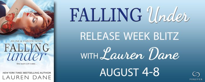 Falling-Under-Release-Week-Blitz