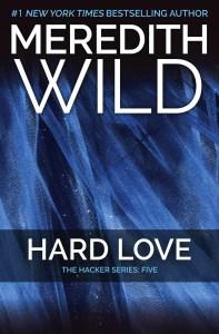 Wild_Hard Love_TP[2]