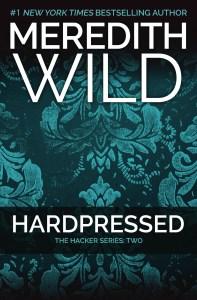 Wild_Hardpressed_TP[2]