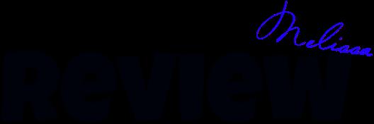 Review Melissa v2