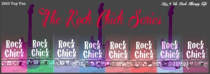 rockchickseriesbanner