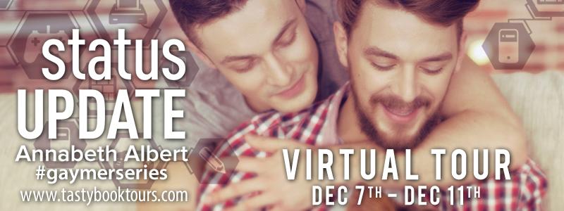 status-update-virtual-tour