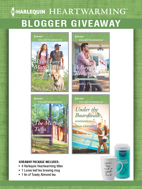 40-Heartwarming-Blogger-Giveaway-600-x-800