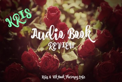 courtofthornsandrosesreview