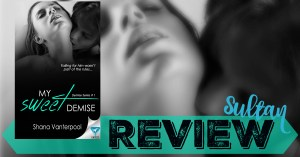My Sweet Demise REVIEW