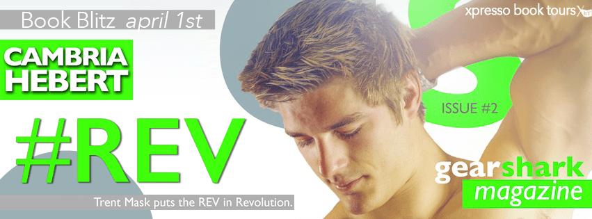 RevBlitzBanner-1