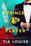 the prince and the player