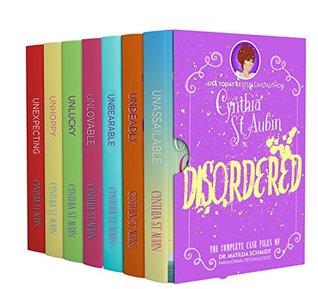 DisorderedSet