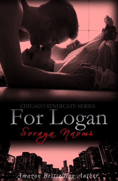 Front_cover_For Logan_Soraya Naomi_v1.1