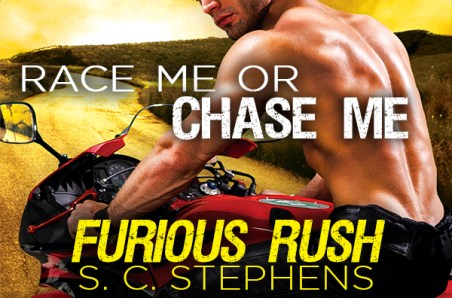 Furious-Rush-Quote-Graphic-#-1-2