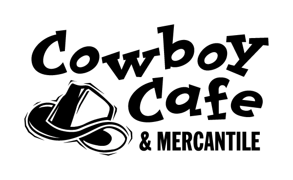 Cowboy Cafe and Mercantile