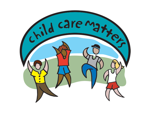 Child Care Matters