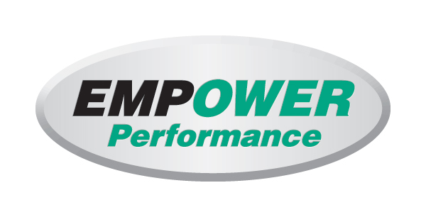 Empower Performance Group