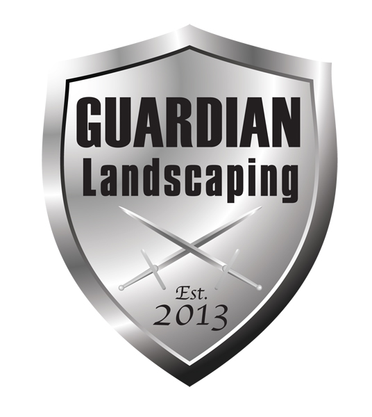 Guardian Landscaping