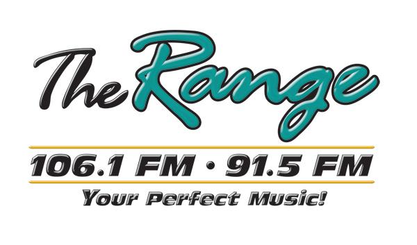 The Range FM
