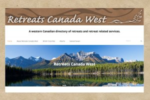 http://www.retreatscanadawest.ca