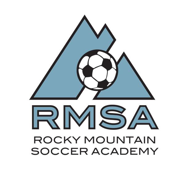Rocky Mountain Soccer Academy