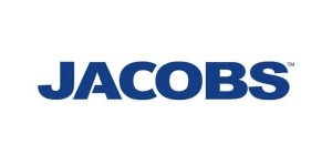 Jacobs Engineering Supplier of Choice Presentation HD Video