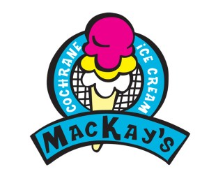Mackay's Ice Cream Promotion Video for 60th Anniversary