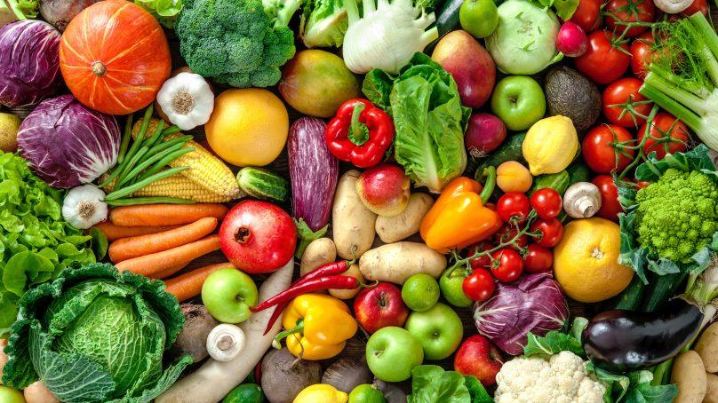 माह वार करें सब्जियों की खेती