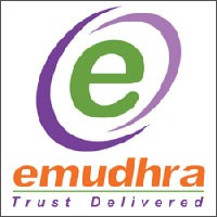 Emudhra DSC Partner Registration