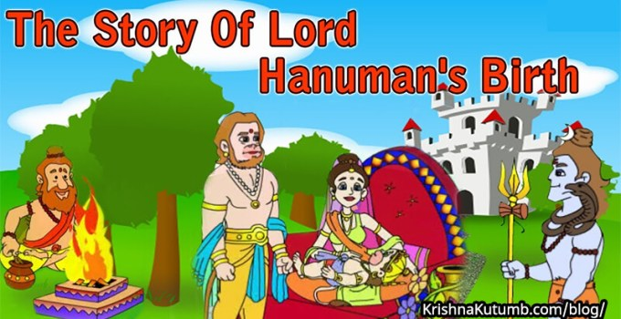 Hanuman Jayanti 2018 - Hanuman Jayanti Stories, Dates, Celebration