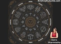 Astro Sharmistha - From Aviation to Astrology