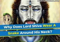 Shitikanth - Nagendra Haraye - Krishna Kutumb
